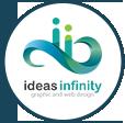Ideas Infinity